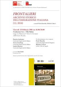 2016-02-25_invito FRONTALIERI web OK