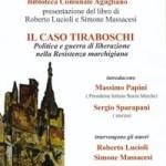 Tiraboschi_Agugliano