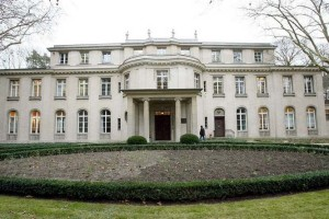 Casa-della-Conferenza-di-Wansee