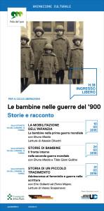 Locandina-Istoreto-marzo