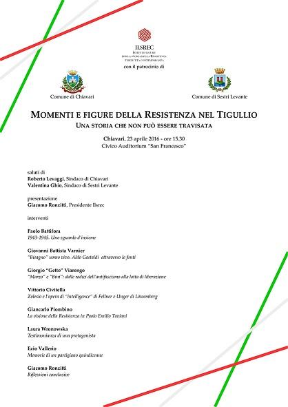 invito-convegno-23-aprile-2016def