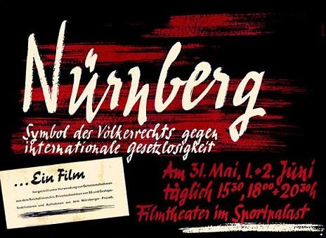 nuremberg_poster_landscapedef