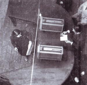Vercelli, 2 giugno 1946