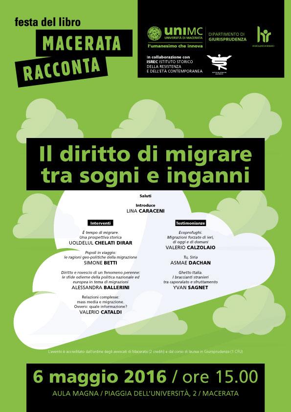 MacerataRacconta_Migrazioni_2016 (002)