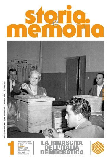 Storia e memoria_1_2016_cop_piatto1