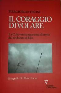 2019-09-22_cover TIBONI