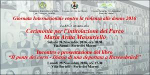 INVITO-parco-Massariello-300x150