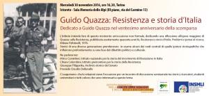 invito_quazza