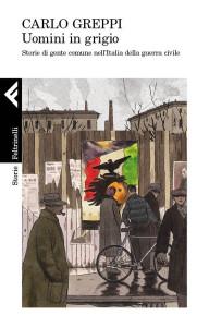 2017-02-01_GREPPI cover