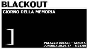 blackout-300x167