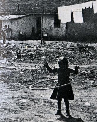 roma-1953def