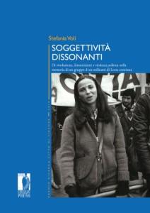 2017-05-15_soggettivita-dissonanti-cover