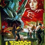 locandina-il-terrorista