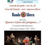 locandina_25-04-2017_casa_popolo