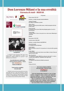 locandina_don-lorenzo-milani-e-la-sua-eredita-1
