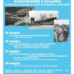 mostra-cantiere-navale-2017-001-1