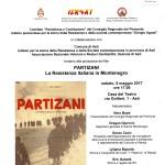 partizani026