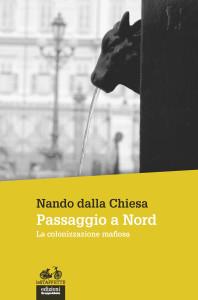 2017-05-15_dalla-chiesa-cover-passaggio_a_nord_alta
