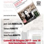 moretti_presentazione