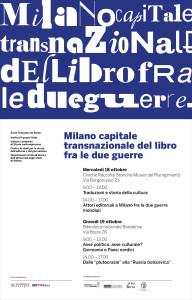 invito_editoria_web_10_ottobre_corr