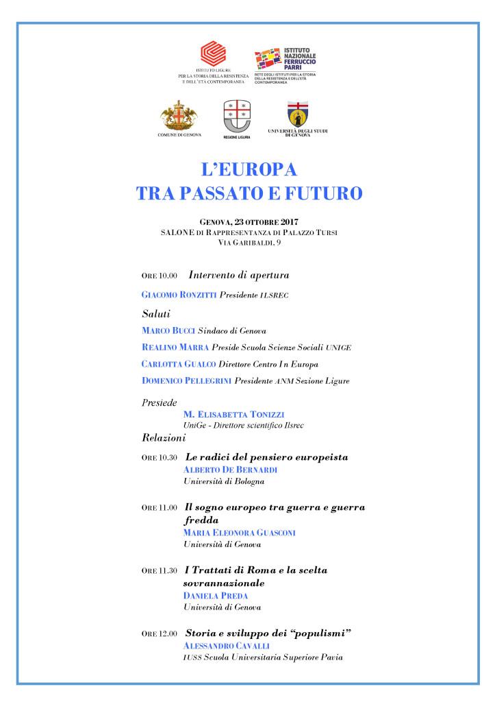 leuropa-tra-passato-e-futuro-001