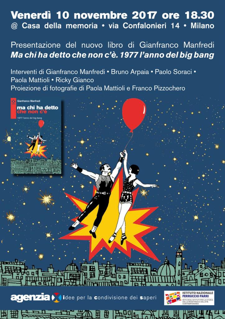 17-11-10-1977-copy