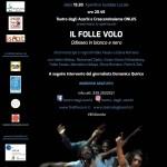 locandina_teatro_nero