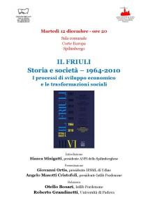 friuli-storia-e-societa-loc0001
