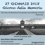 Manifesto_Giorno della Memoria 2018_Rozzano