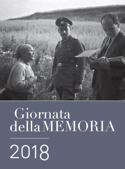 box_giornata_memoria