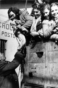 profughe1947