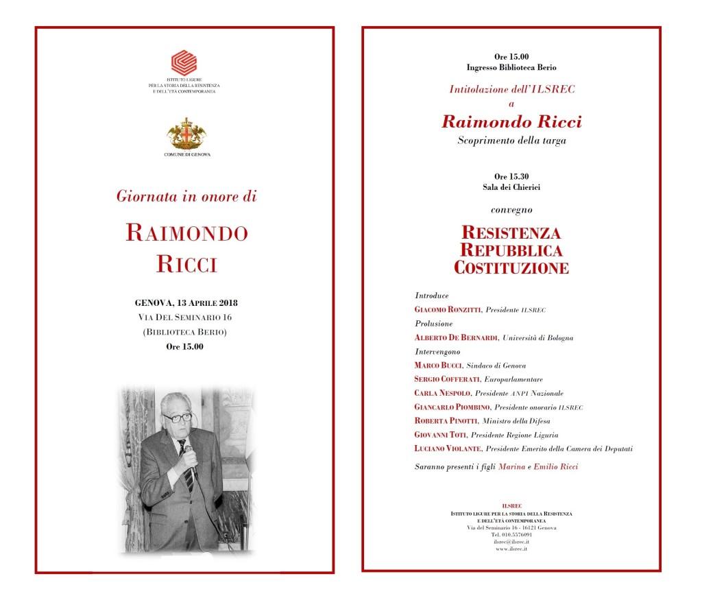 depliant-invito-giornata-in-onore-di-raimondo-ricci_2