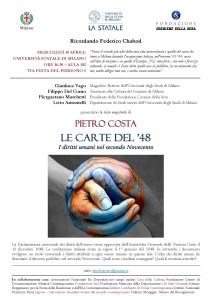 2018-04-18-pietro-costa-lectio-magistralis