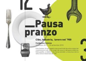 2018-04-18-pausa-pranzo-cover