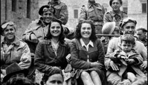 25-aprile-1945-bologna-610x350