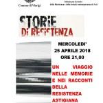 comune_di_viarigi_pagina_1_pagina_1