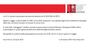 invito_rue_della_seta_r