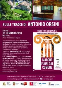 sulle_tracce_di_antonio_orsini