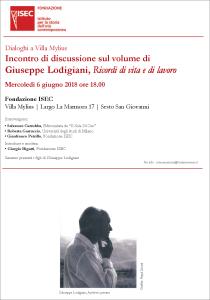 2018-06-06_presentazione-lodigiani-web