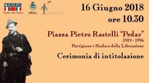 intitolazione-piazza-rastelli-16-giugno