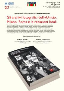 libro-archivio-unita-stampa