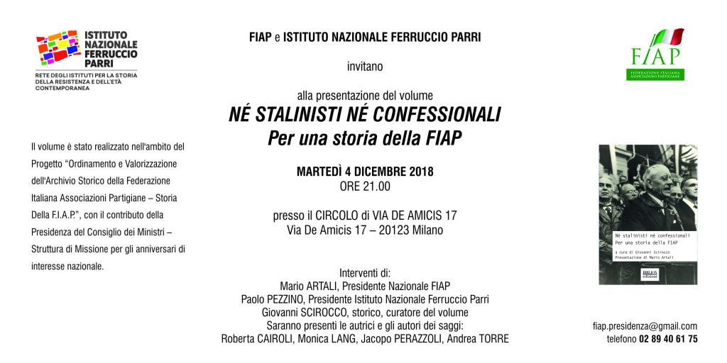 stalinisti_confessionali