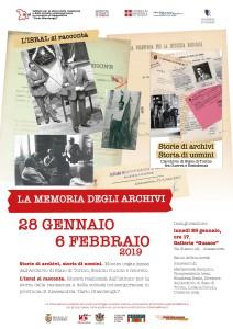 isral_locandina_memoria_degli_archivi