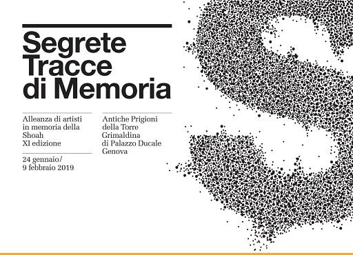 segrete-2019