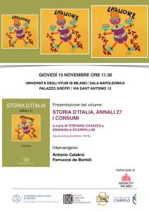stefano-cavazza_def-1