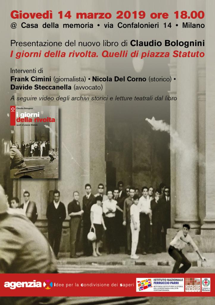 2019-03-14-piazza-statuto