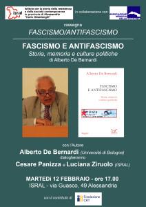 fascismo-e-antifascismo-01