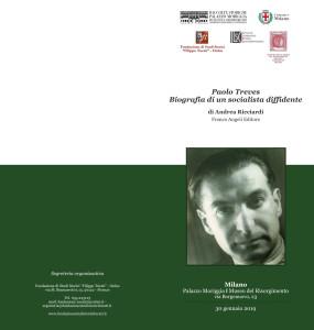 paolo-treves-invito-1