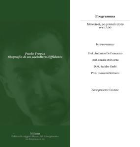 paolo-treves-invito-2