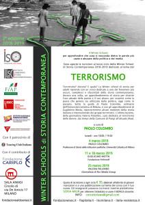 terrorismo-winter-school-marzo-2019-versione-2-w